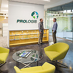 Prologis Columbus