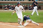 ICCP Baseball