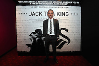 Pictured: Footballer Leon Britton. Friday 12 September 2014<br />