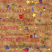 Marcello, GIFT WRAPS, GESCHENKPAPIER, PAPEL DE REGALO, Christmas Santa, Snowman, Weihnachtsmänner, Schneemänner, Papá Noel, muñecos de nieve, paintings+++++,ITMCGPXM1085A,#GP#,#X#