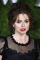 "Helena Bonham Carter<br /> arriving for ""The Crown"" series 3 premiere at the Curzon Mayfair, London.<br /> <br /> ©Ash Knotek  D3533 13/11/2019"