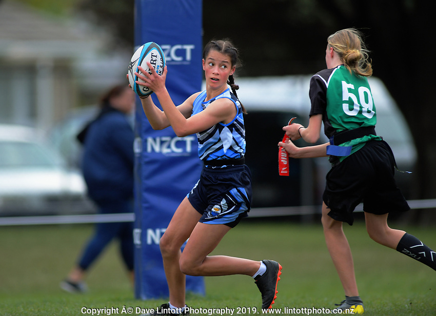 Quickrip final. 2019 AIMS games at Bay Arena in Mount Maunganui, New Zealand on Tuesday, 10 September 2019. Photo: Dave Lintott / lintottphoto.co.nz