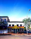 West Baltimore Street, Baltimore, MD