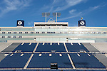 {filename base}<br /> <br /> 1208-58 GCS Stadium HDR<br /> <br /> Photo by Jaren Wilkey/BYU<br /> <br /> July 26, 2012<br /> <br /> &copy; BYU PHOTO 2012<br /> All Rights Reserved<br /> photo@byu.edu  (801)422-7322