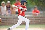 oxford rebels-batesville red wasps 051114