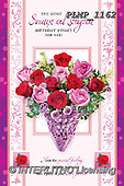 Marek, FLOWERS, BLUMEN, FLORES, photos+++++,PLMP1162,#f#, EVERYDAY ,roses