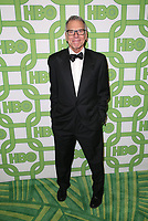 BEVERLY HILLS, CA - JANUARY 6: David Permut, at the HBO Post 2019 Golden Globe Party at Circa 55 in Beverly Hills, California on January 6, 2019. <br /> CAP/MPI/FS<br /> ©FS/MPI/Capital Pictures