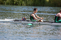 Race: 110: Tier2 4+  Heat 2<br /> <br /> Peterborough Summer Regatta 2017 - Sunday<br /> <br /> To purchase this photo, or to see pricing information for Prints and Downloads, click the blue 'Add to Cart' button at the top-right of the page.