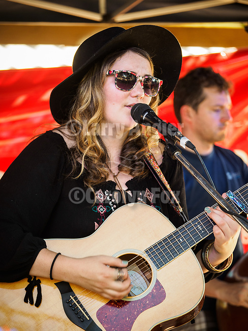 Hannah Jane Kile<br /> <br /> The 79th Amador County Fair, Plymouth, Calif.<br /> <br /> <br /> #AmadorCountyFair, #PlymouthCalifornia,<br /> #TourAmador, #VisitAmador,