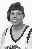 1994: Rachel Hemmer.