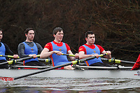 Crew: 3 - Birmingham Univ - ELI.8+<br /> <br /> Head of the Severn (University of Worcester) 2017<br /> <br /> To purchase this photo, or to see pricing information for Prints and Downloads, click the blue 'Add to Cart' button at the top-right of the page.
