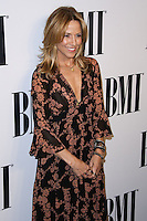 BEVERLY HILLS, CA, USA - MAY 13: Sheryl Crow at the 62nd Annual BMI Pop Awards held at the Regent Beverly Wilshire Hotel on May 13, 2014 in Beverly Hills, California, United States. (Photo by Xavier Collin/Celebrity Monitor)