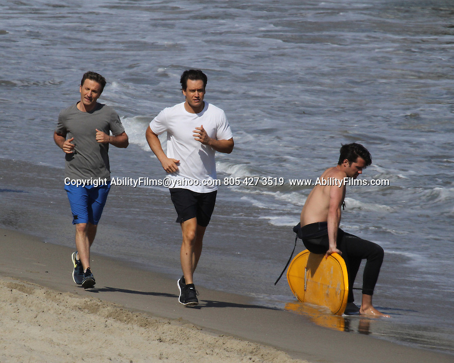 May 8th 2013   Exclusive <br />