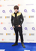 O2 Silver Clef Awards and lunch in aid of Nordoff Robbins 3rd July 2015 at Grosvenor House Hotel, Park Lane, London, Great Britain <br /> <br /> Jake Bugg<br /> <br /> <br /> Photograph by Elliott Franks<br /> <br /> <br /> 2015 &copy; Elliott Franks