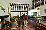 HATTEM - Clubhuis Hattemse Golfclub. COPYRIGHT KOEN SUYK