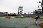 2013 M DI Baseball Special Project