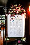Garay Wedding @ The Ritz Carlton Georgetown