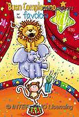 Marcello, CHILDREN BOOKS, BIRTHDAY, GEBURTSTAG, CUMPLEAÑOS, paintings+++++,ITMCEDH1321,#Bi#, EVERYDAY