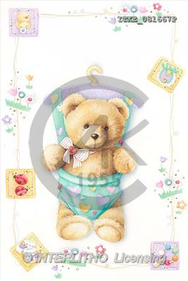 Isabella, BABIES, paintings(ITKE081667,#B#) bébé, illustrations, pinturas ,everyday