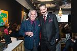 National Arts Club: Fashion Fridays Ralph Lauren