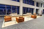 Furniture 1WTC Ligne Roset