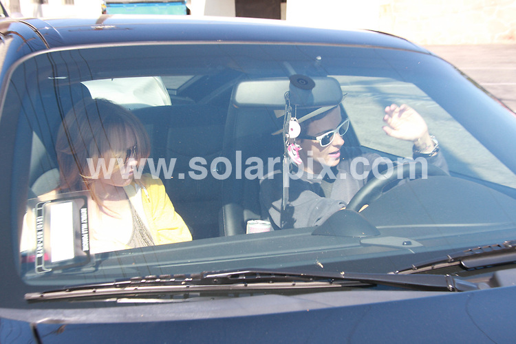 **ALL ROUND PICTURES FROM SOLARPIX.COM**.**WORLDWIDE SYNDICATION RIGHTS**.**NO PUBLICATION IN USA, DENMARK, GERMANY OR RUSSIA**.Lindsay Lohan and Samantha Ronson out for a drive after a visit to the Neil George Salon in Beverly Hills USA.JOB REF:   7075          LAP/SS       DATE: 21.08.08.**MUST CREDIT SOLARPIX.COM OR DOUBLE FEE WILL BE CHARGED* *UNDER NO CIRCUMSTANCES IS THIS IMAGE TO BE REPRODUCED FOR ANY ONLINE EDITION WITHOUT PRIOR PERMISSION*