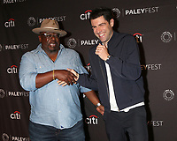 2018 PaleyFest Fall TV Previews - CBS