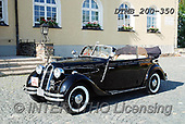 Gerhard, MASCULIN, MÄNNLICH, MASCULINO, antique cars, oldtimers, photos+++++,DTMB200-350,#m#, EVERYDAY