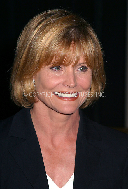 Catherine Crier at the 23rd Annual News and Documentary Emmy Awards hosted by National Academy of Television Arts and Sciences at Mariott Marquis Hotel in New York, September 10, 2002. Please byline: Alecsey Boldeskul/NY Photo Press.   ..*PAY-PER-USE*      ....NY Photo Press:  ..phone (646) 267-6913;   ..e-mail: info@nyphotopress.com