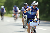 May 11, 2014<br /> <br /> Police Unity Tour - Chapter VIII<br /> <br /> Photographer: Al Samuels
