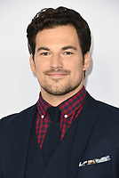 05 February 2019 - Pasadena, California - Giacomo Gianniotti. Disney ABC Television TCA Winter Press Tour 2019 held at The Langham Huntington Hotel. <br /> CAP/ADM/BT<br /> &copy;BT/ADM/Capital Pictures