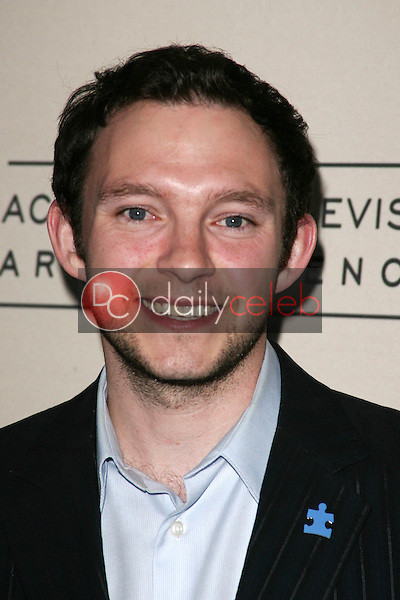 Nathan Corddry<br />