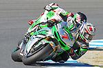 Motul GP of Japan during the Moto World Championship 2014 in Motegi.<br /> HIROSHI AOYAMA<br /> Rafa Marrodán/PHOTOCALL3000