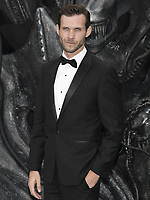 Ben Rigby attends the World Premiere of ALIEN CONVENANT. London, UK. 04/05/2017 | usage worldwide /MediaPunch ***FOR USA ONLY***