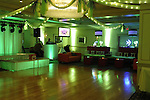 Decor - Mt. Kisco Country Club