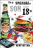 Jonny, MASCULIN, MÄNNLICH, MASCULINO, paintings+++++,GBJJGR028,#m#, EVERYDAY