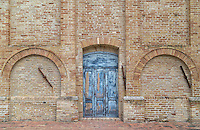 Series of door pictures in Italy.<br />