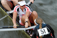 Crew: 51 Leander Club<br /> <br /> Women's Head of the River (WeHoRR) 2017<br /> <br /> To purchase this photo, or to see pricing information for Prints and Downloads, click the blue 'Add to Cart' button at the top-right of the page.