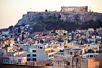Cedez_Athens_Greece_2016-17