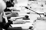 5_21 Board of Trustees