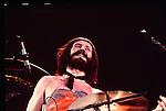 LED ZEPPELIN 1973 John Bonham