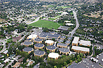 1309-22 2957<br /> <br /> 1309-22 BYU Campus Aerials<br /> <br /> Brigham Young University Campus, Provo, <br /> <br /> Missionary Training Center, MTC, Provo Temple<br /> <br /> September 6, 2013<br /> <br /> Photo by Jaren Wilkey/BYU<br /> <br /> &copy; BYU PHOTO 2013<br /> All Rights Reserved<br /> photo@byu.edu  (801)422-7322