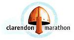2018-10-07 Clarendon Marathon