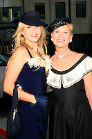 Beverly Hills, California - September 7, 2006.Dee Wallace arrives with daughter Gabrielle Stone at the Los Angeles Premiere of  Hollywoodland held at the Samuel Goldwyn Theater..Photo by Nina Prommer/Milestone Photo