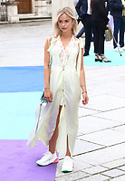 Lady Amelia Spencer at the Royal Academy Of Arts Summer Exhibition Preview Party 2019, at the Royal Academy, Piccadilly, London on June 4th 2019<br /> CAP/ROS<br /> ©ROS/Capital Pictures