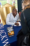 David Lammy MP at Christ Church during the Sunday Times Oxford Literary Festival, UK, 24 March - 1 April 2012. ..PHOTO COPYRIGHT GRAHAM HARRISON .graham@grahamharrison.com.+44 (0) 7974 357 117.Moral rights asserted.