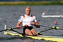 2019 World Rowing Cup III