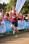 2014-09-21 Run Reigate 15 AB