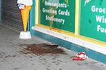 Laytown Murder