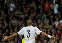 2012 CHAMPIONS LEAGUE FOOTBALL